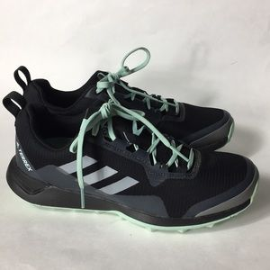 Adidas Terrence Sneakers Women's Size 9